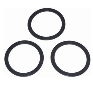 No Longer Available | Obsolete Seal Rings With No Alternative | Part No:712525