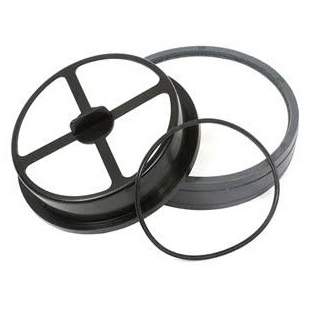 Filter Kit   Type 98 Includes pre-motor filter and post-motor filter   Part No:1113423300