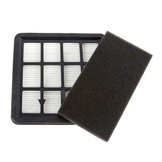 No Longer Available | Obsolete HEPA FILTER KIT  With No Alternative | Part No:1913009700