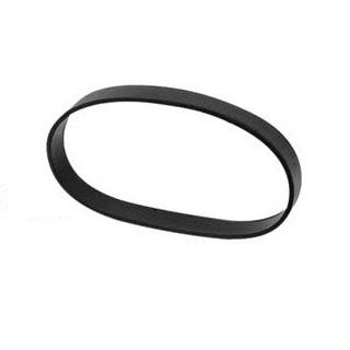Belt | Belt Kit Supplied in singles   | Part No:1113407900