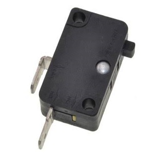 Switch | Steam Switch | Part No:CS-00118361