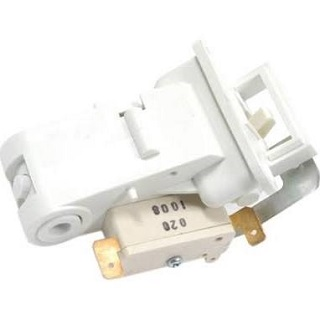 No Longer Available | Obsolete Lock With No Alternative | Part No:07039808