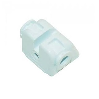 Hinge support block |  | Part No:C00267866