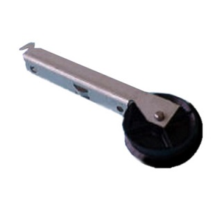Jockey Pulley | Jockey Pulley Wheel & Bbracket Arm T/D | Part No:C00209033