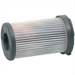 Filter | FILTER CYCLONE ELECTROLUX EF75B | Part No:9001955963