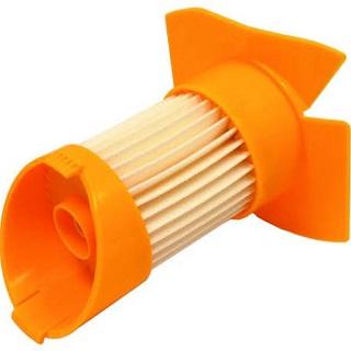 Filter | Filter Pack | Part No:4006074746