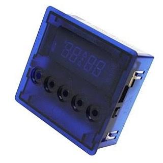 No Longer Available | Obsolete Clock TIMER PROG | Part No:082966600