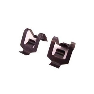 Kick plate clip | pack of 2 | Part No:97917736