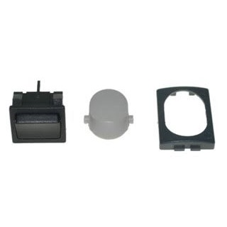 Switch | Sebo Vacuum Cleaner Switch | Part No:05111