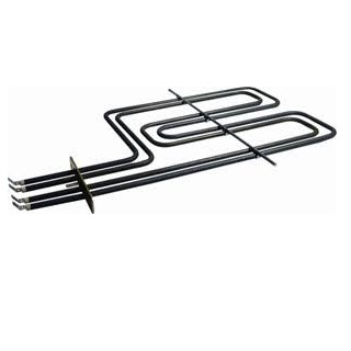 Small Oven Element | Small Oven Dual Grill/Oven Element 2150W | Part No:062102004