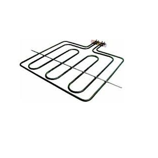 Element | Top Dual Oven/Grill Element 3000W | Part No:062065004