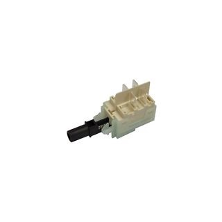 Switch | Push button switch | Part No:2201921500