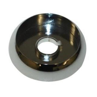Ring Control Knob   Cooker Knob Decor   Part No:450920522