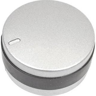 Knob   Control Knob Select   Part No:250440463