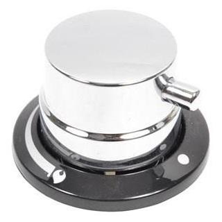 Knob | Top Burner Control Knob | Part No:250315608