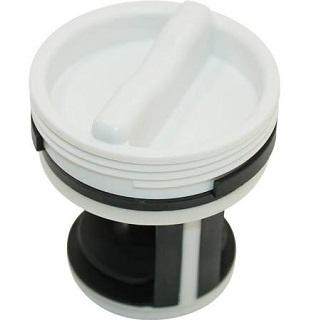 Filter | Drain Pump Filter | Part No:41021233