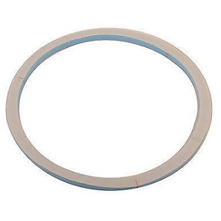 Seal | Rear Drum Seal 16MM | Part No:C00145648