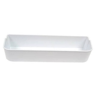 Shelf Rack | Door Tray | Part No:00354163