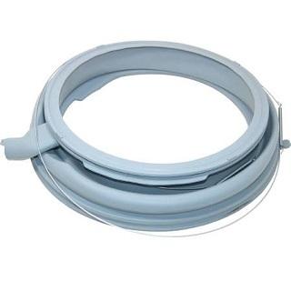 Seal   Door Seal Gasket & Clamps   Part No:00686004