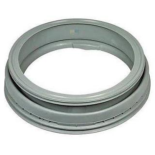Seal | Door Gasket | Part No:00354135