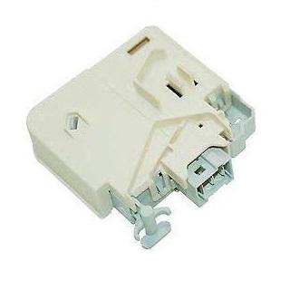Interlock | Electronic Door Interlock | Part No:00619468