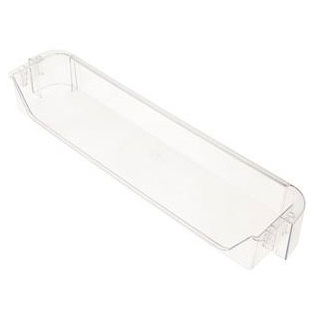 Rack | Dairy Bottle Rack | Part No:480132102056