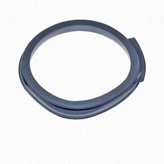 Seal   Door Gasket   Part No:AXW2127SR0