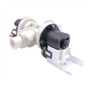 Dual Pump | Drain Pump Assembly | Part No:AXW8R7SR0