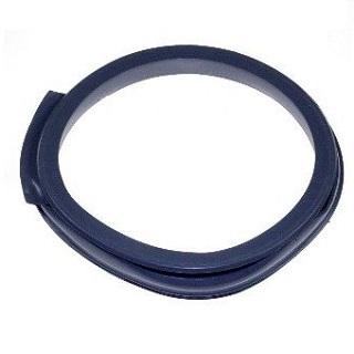 Seal   Door Gasket   Part No:AXW21225995
