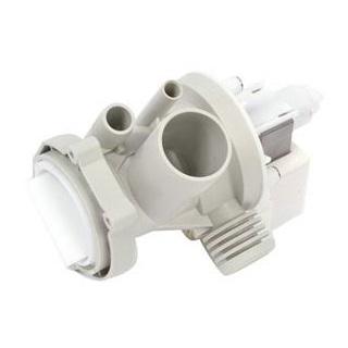 Pump | Drain Pump Assembly | Part No:AXW8FT06391