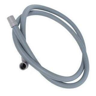 Hose | Drain Hose | Part No:92137314
