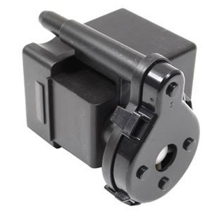 Pump | Water Pump Unit | Part No:ANH8C4870
