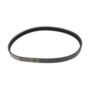 Belt | Drive Belt 330 H5 | Part No:ANH4124871