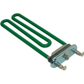 Heater | 2000W Wash Element | Part No:DC4700033B