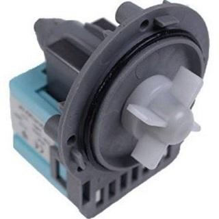 Pump | Drain Pump | Part No:DC3100030A