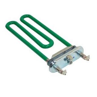 Element | Wash Heater 2000W, Length 210MM | Part No:DC4700006X