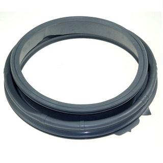 Seal   Door Boot Gasket   Part No:DC6402888A