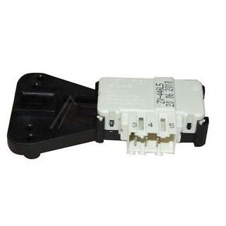 Interlock | Door Lock | Part No:DC6401538A