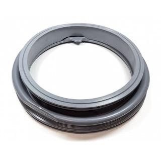 Seal | Genuine Door Boot Gasket Seal | Part No:DC6401664A