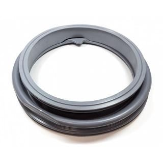 Seal | Door Boot Gasket | Part No:GSK9402