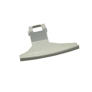 No Longer Available   Obsolete Door Handle With No Alternative   Part No:DC6402430A