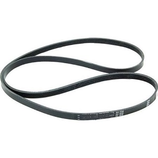 Belt | Genuine Poly-Vee Drive Belt 1270 J5 | Part No:6602001497