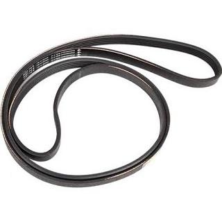 Belt | Poly-Vee Drive Belt 1270 J5 | Part No:BLT9181