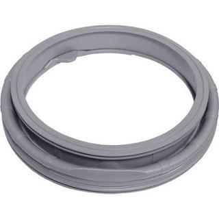 Seal   Genunie Door Boot Gasket Seal   Part No:DC6401602A