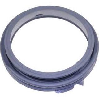 Seal | Door Boot Gasket | Part No:DC6402038A