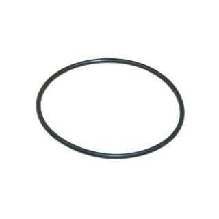 Seal | Tub Gasket Seal | Part No:DC6901769A