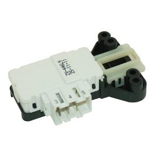 Interlock | Door Interlock | Part No:DC6401538C