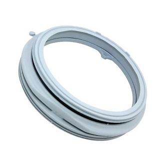 Seal   Door Boot Gasket   Part No:DC6402684A