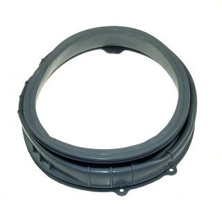 Seal | Door Boot Gasket | Part No:DC6402402A