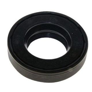 Seal   Oil Seal Bearing   Part No:DC6200008A